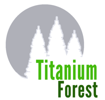 IJ Domains (a service of Titanium Forest, LLC)